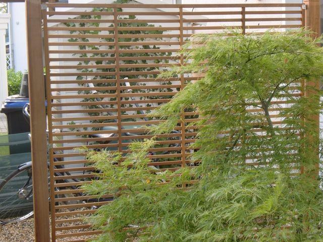 Holz im garten holzgewerbe - Poolgestaltung mit holz ...